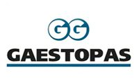 gaestopa