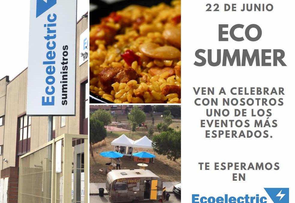Ecosummer
