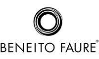 BENEITO FAURÉ