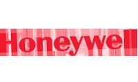HONEYWEY