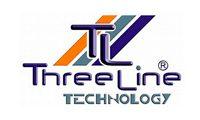 three-line
